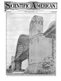 June 08, 1907