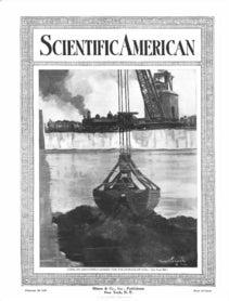 February 26, 1916