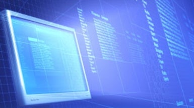 The Future of Computing (circa 1999)