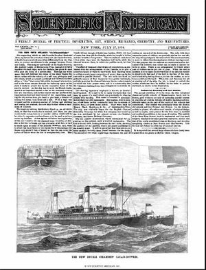 July 27, 1878