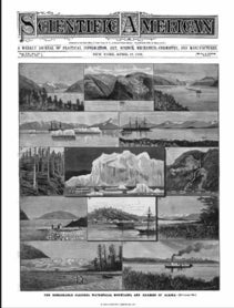 April 13, 1889