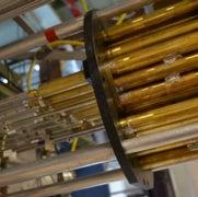 Magnetic Sensors: