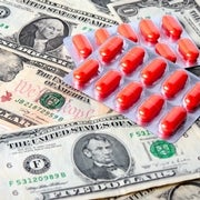 How to Bring Down Drug Prices Post-Election