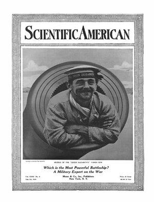 July 24, 1915