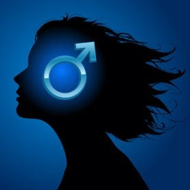 male female gender switch