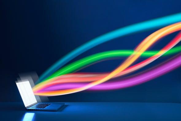 The Bandwidth Bottleneck That Is Throttling the Internet