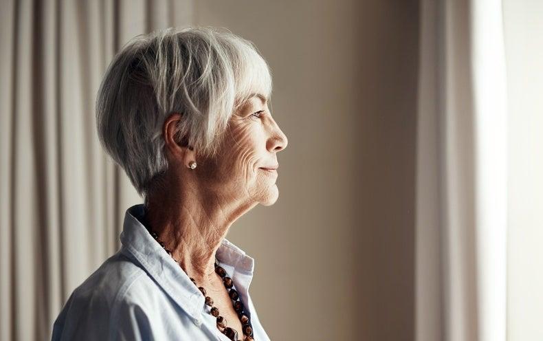 Blood Tests for Alzheimer
