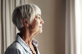 Blood Tests for Alzheimer's: Two Experts on Why New Studies Are Encouraging