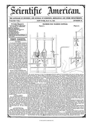 May 21, 1853