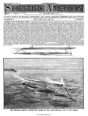 July 26, 1890