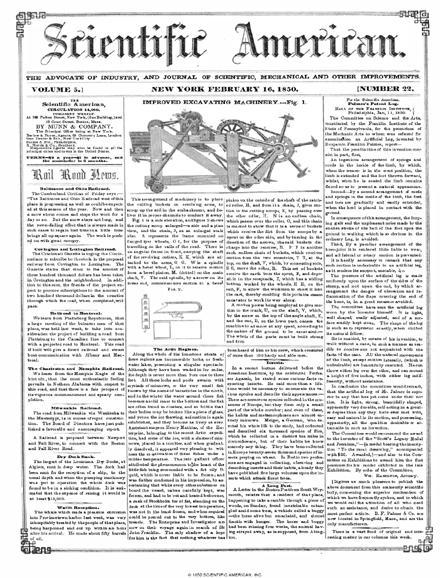 November 30, 1861