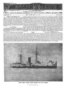 May 14, 1887