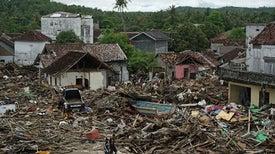 "Why the ""Child of Krakatau"" Volcano Is Still Dangerous"