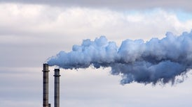 The EPA's Climate Rollbacks Could Mean Thousands of Premature Deaths