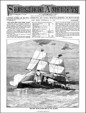November 17, 1883