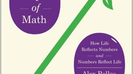 The World's Most Popular Numbers [Excerpt]