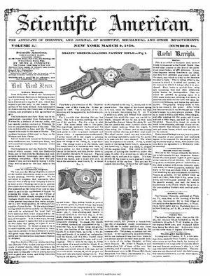 December 21, 1861