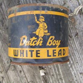 Outdated Lead Exposure Regulations Threaten Thousands of American Workers