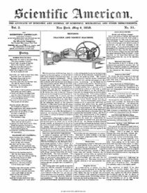 May 06, 1848