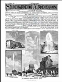 April 06, 1889