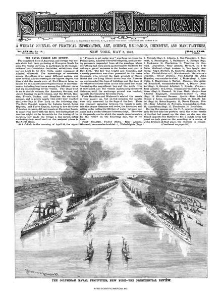 May 06, 1893