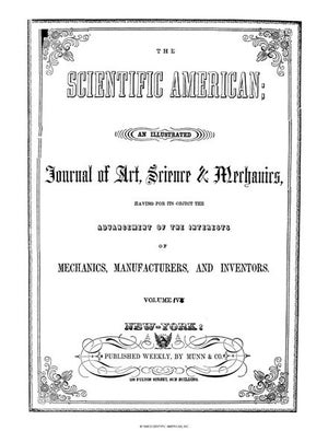 January 05, 1861