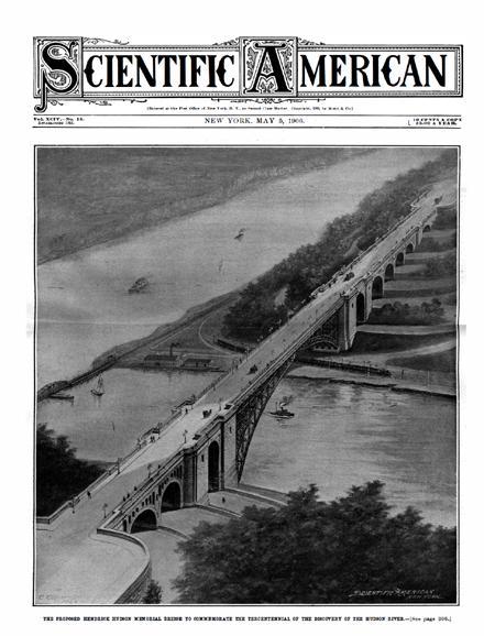 May 05, 1906