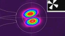 Digital Laser Brings New focus to Multiple Technologies