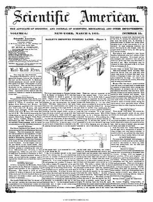 June 21, 1862
