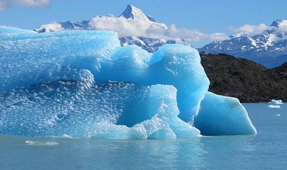 Do Americans Appreciate Climate Change Risks?
