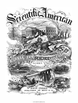 July 01, 1871