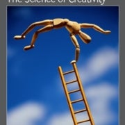 Inspired! The Science of Creativity
