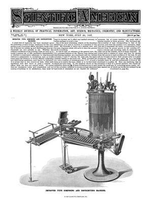 July 23, 1887