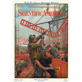 the civil war and malaria scientific american the civil war and malaria