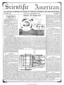 December 06, 1856