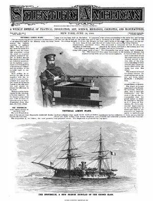 June 19, 1886