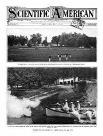 May 06, 1905