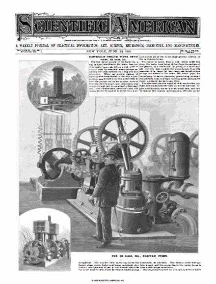 June 29, 1895