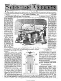 September 17, 1870