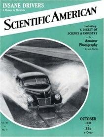October 1939