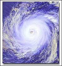 NOAA: HURRICANES