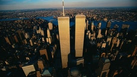 How Accurate Are Memories of 9/11?