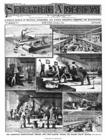 June 02, 1888