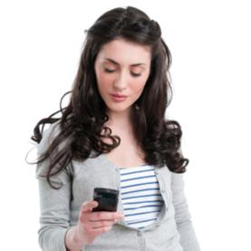 How Your Cell Phone Hurts Your Relationships
