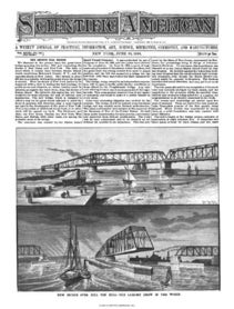 June 30, 1888