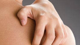 Why Some Pain Relievers Cause Intense Itching