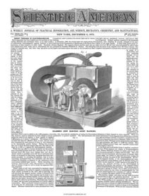 December 06, 1873
