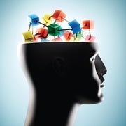 A Rare Success against Alzheimer's