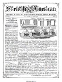 June 11, 1859