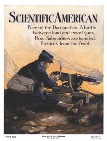 April 03, 1915
